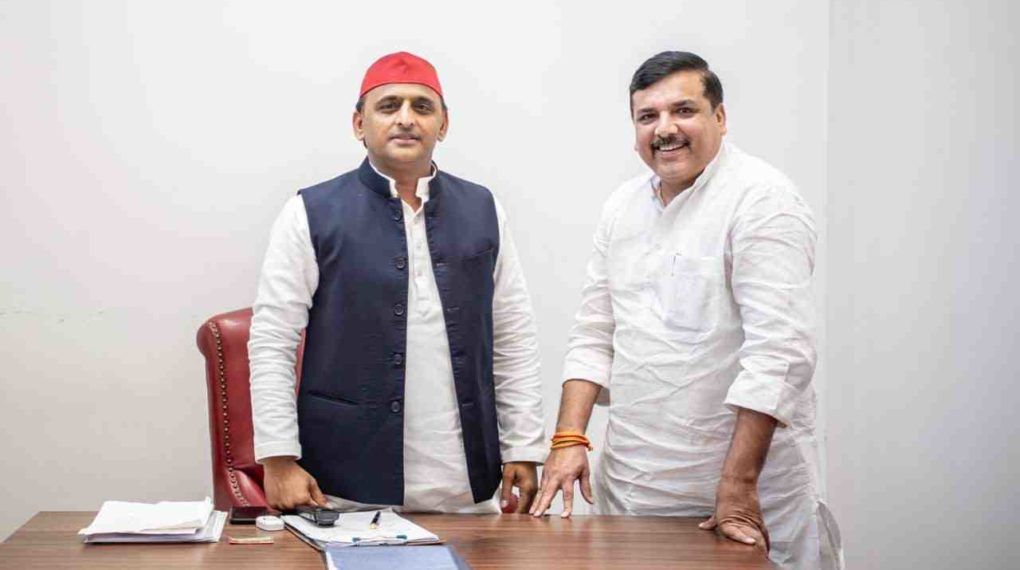 akhilesh yadav contact number