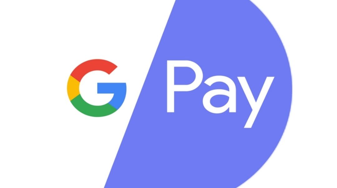 google pay kya hai